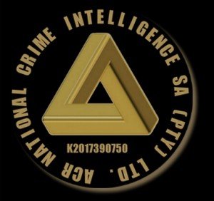 ACR NATIONAL CRIME INTELLIGENCE - K2017390750 - artwork - website